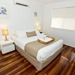 1-Airconditioned-2nd-Bedroom