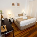 2-Airconditioned-Bedrooms